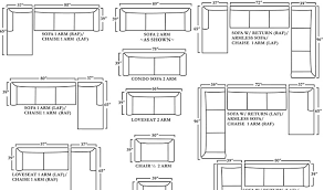 floor plan couch perfect sofa measurements 20 for living room sofa inspiration with