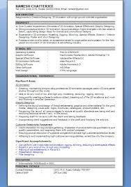 Word Resume Templates 2010 Word Resume Template 2010 28 Images Resume Template
