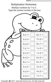 divide numbers by 1 to 10 math pinterest numbers math and html