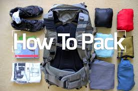 traveling essentials images Travel tips packing hacks tips essentials jpg