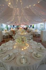wedding rentals san diego a guide to san diego wedding vendors wedding decor decoration