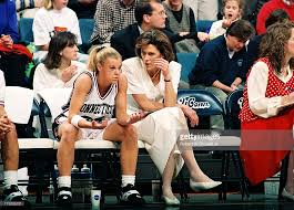 basketball player on bench weber dailey on the bench pictures getty images