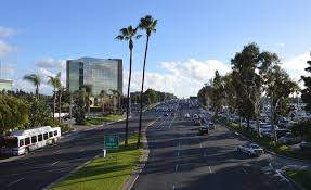 best areas to live in orange county 5 up and coming neighborhoods
