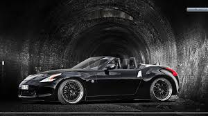 nissan gtr roman atwood nissan 370z wallpapers photos u0026 images in hd