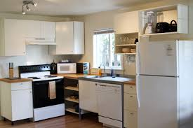 kitchen cool hotels rooms with kitchens style home design