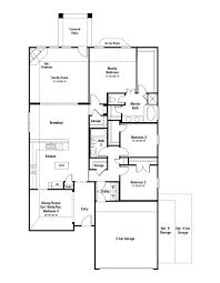 home for sale 2757 sorano avenue round rock tx 78665 taylor