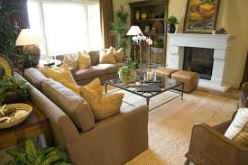 Pier One Living Room Chairs Stylish Living Room Sofas Fresh Living Room Ideas With