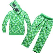 Minecraft Halloween Costume Sale Buy Wholesale Halloween Costumes Funny China Halloween