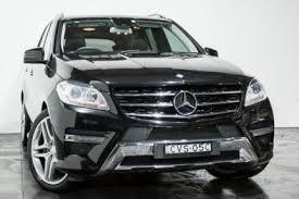 2014 mercedes 250 black 2014 mercedes c250 s205 cavansite blue sports automatic wagon