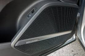 Audi Q5 6 Cylinder - 2018 audi q5 our review cars com