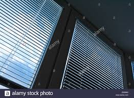 behind window blinds stock photos u0026 behind window blinds stock