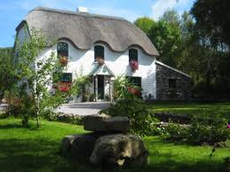 Bed And Breakfast Dublin Ireland Best 25 Bed And Breakfast England Ideas On Pinterest Ireland