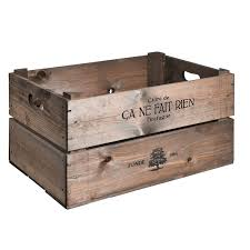 Canvas Storage Bins Interior Large Canvas Storage Boxes With Lids Wooden Box With