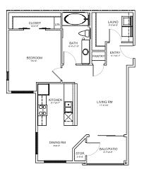 one bedroom floor plan one bedroom luxury apartments in las vegas nv 1 br