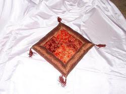 floor cushion velvet floor cushion manufacturer from jaipur