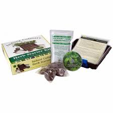images of indoor culinary herb garden kit garden and kitchen