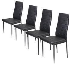 amazon com merax stylish design luxurious dining chairs kitchen