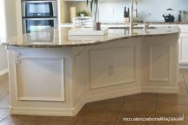 wainscoting backsplash kitchen kitchen attachment id u003d3419 wainscoting kitchen wainscoting