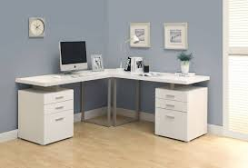 Mission Style Desks For Home Office Office Desk Solid Wooden Desks For Home Office Solid Oak Desks