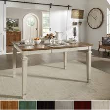 Extendable Bar Table Rectangle Bar U0026 Pub Tables Shop The Best Deals For Dec 2017