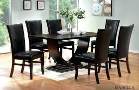 Dining Room Furniture Atlanta Dining Room Furniture Atlanta Claudiomoffa Info