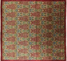 10 Square Area Rugs 10 U0027 Square Arts U0026 Crafts Oriental Area Rug