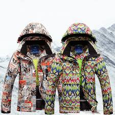 Popular Snowboarder Clothes Buy Cheap Snowboarder Clothes Lots