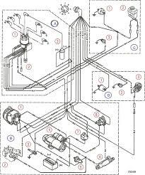volvo penta 3860171 alternator wiring diagram wiring diagram
