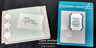 cards u0026 home decor with project life laura u0027s stamp padlaura u0027s