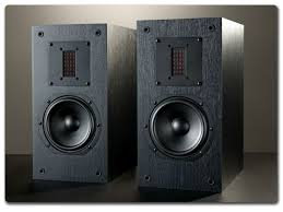Infinity Rs1 Bookshelf Speakers 43 Best Speaker Serenity Images On Pinterest Serenity