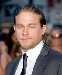 how to get thecharlie hunnam haircut charlie hunnam drops out of 50 shades of gray movie stylecaster