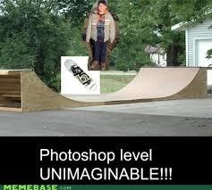 Level Meme - photoshop level over 9000 memebase funny memes