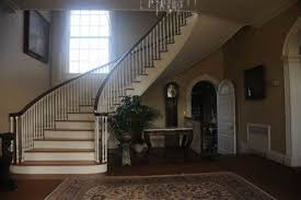 antebellum home interiors boone plantation 2013 plantation house interior