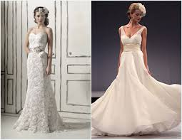 sale wedding dresses sle sale wedding dresses atdisability