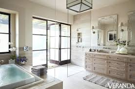 bathroom ideas pictures images neutral bathroom ideas home ideas bathroom ideas neutral bathroom