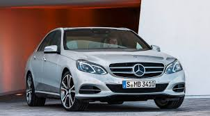 mercedes e class 2013 mercedes e class facelift 2013 official pictures by car