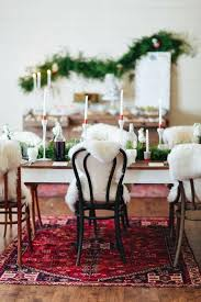 82 best holidays images on pinterest merry christmas christmas