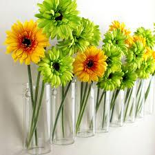 Blue Flower Vases Wonderful Flowers Vases Designs Decorating Kopyok Interior