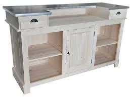 meuble bar cuisine am icaine ikea charmant meuble bar cuisine américaine ikea avec mufo ptoir de