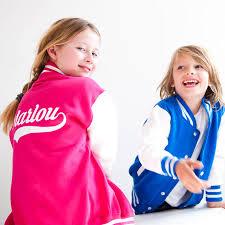 gifts for children gift ideas for kids notonthehighstreet com