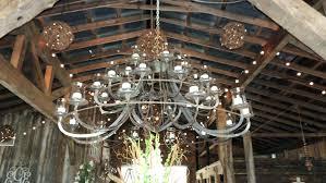 outdoor gazebo chandelier lighting unusual light fixtures outdoor lighting fixtures for gazebos light