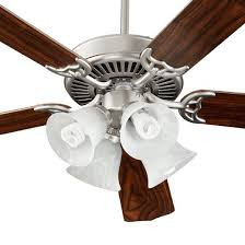Ceiling Fan Sale by Best 25 Ceiling Fans For Sale Ideas On Pinterest Small Tables