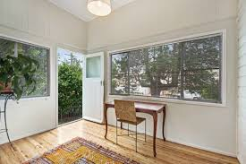 17a partridge street east toowoomba qld 4350 sale u0026 rental