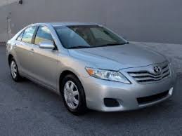 how much is toyota camry 2010 used 2010 toyota camry for sale carmax