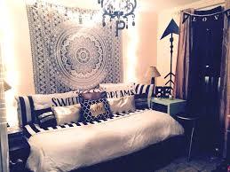 How To Hang String Lights In Bedroom Twinkle Lights For Bedroom Hanging Twinkle Lights In Bedroom