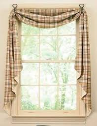 Fishtail Swag Curtains Fishtail Swag House Decor Pinterest Fishtail Swag And Swag