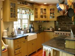 primitive kitchen cabinets kitchens design