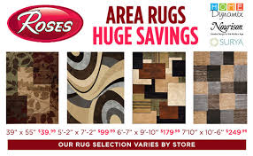 Area Rugs Store Floor Rugs Store Roses Flooring And Furniture