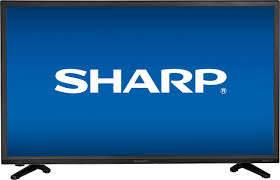 sharp home theater system sharp 32