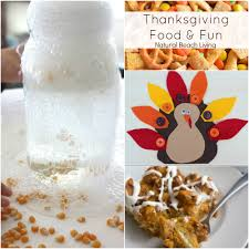 fun family activities for thanksgiving the best thanksgiving activities and snacks for the family